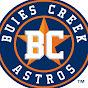 Buies Creek Astros - Youtube