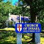 Church of Israel - Youtube