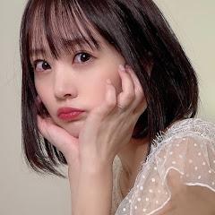しょこちゃんねる。/浜田翔子