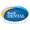 Bondi Dental