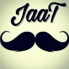Jaat Studio