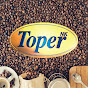 Toper NK  Youtube video kanalı Profil Fotoğrafı