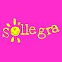 Sollegra