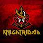 Knightridah Gaming (knightridah-gaming)