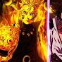 Naruto Teorias2109