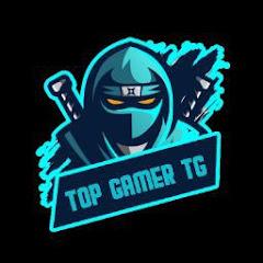 Top Gamer TG