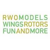 RWO Models