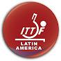 ITTF-Latin America