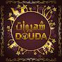 شهيوات دودة Chhiwat Douda