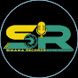 Simama Records (simama-records)