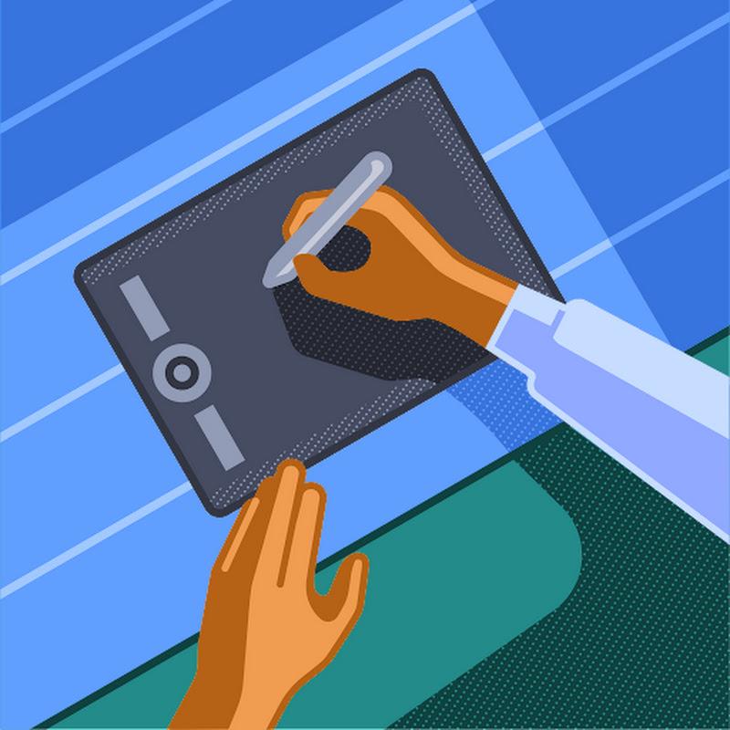 SovPha Awards, History and Militaria (sovpha-awards-history-and-militaria)