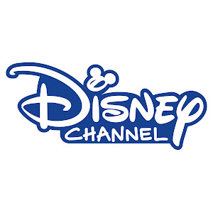 Disneychannelgermany YouTube channel image