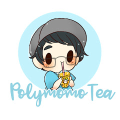 유튜버 PolymomoTea의 유튜브 채널