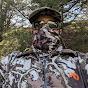 The Sideburn Hunter - Youtube