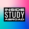 Inside Study Abroad