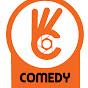 Triple_ Comedy