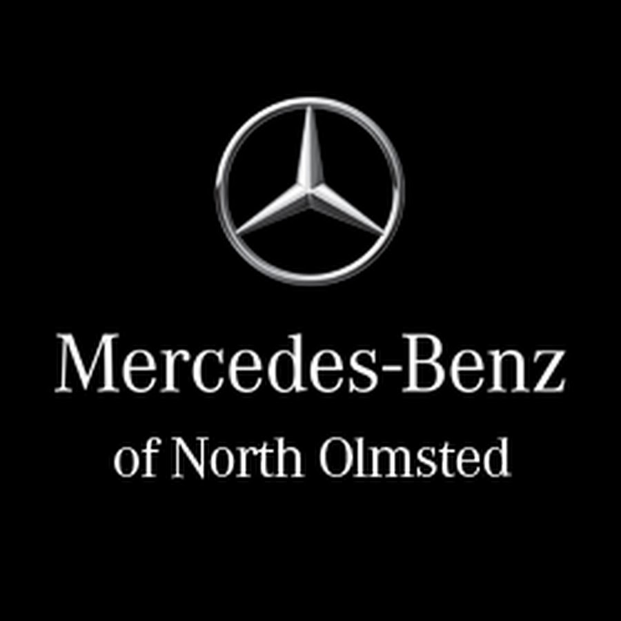 Mercedes-Benz of North Olmsted - YouTube