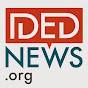 IdahoEdNews.org - @idahoeducationnews - Youtube
