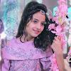 Maria Qahtan