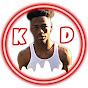 King DeMarion - Youtube