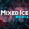 Mixed Ice Media