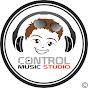 Control Music Studio