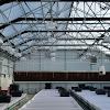 Nexus Greenhouse Systems