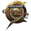 C9 [ Minecraft Edition ]
