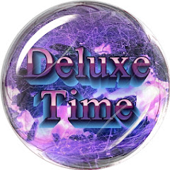 Deluxe Time
