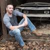 Patrick Glenn Nichols Musclecar Barn Finds