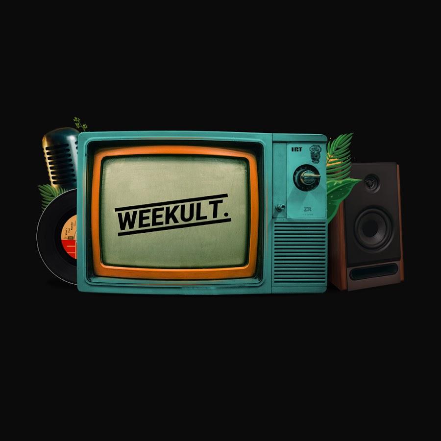 WeeKult. Media