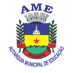 AME Apucarana