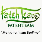 Fatehteam