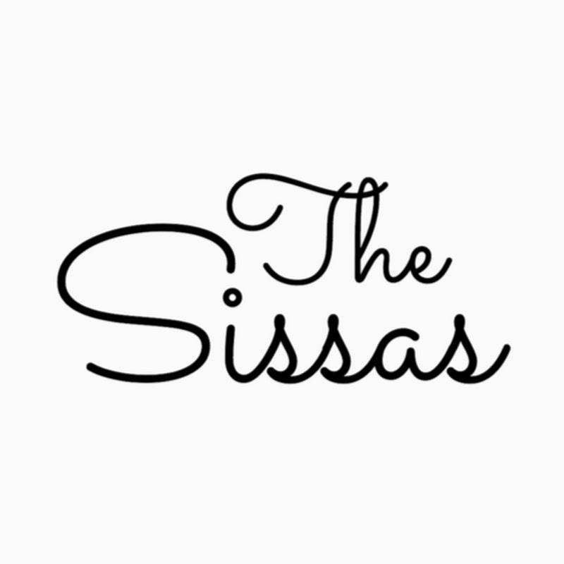 The Sissas