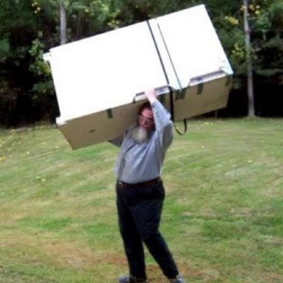 приготовить перевозка холодильника смешные картинки для