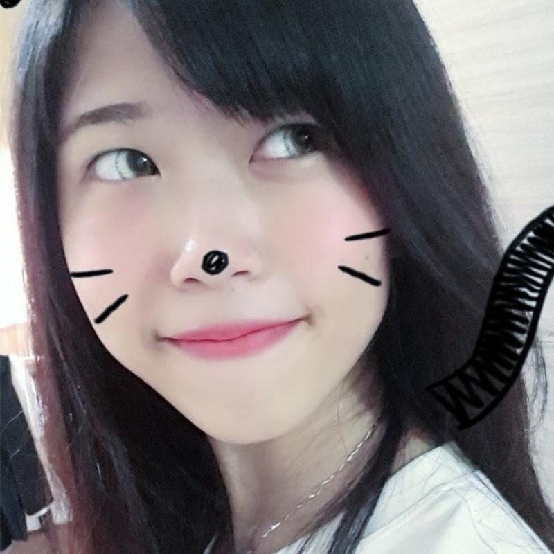 Logo for ChristineW温