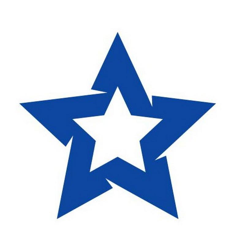 Bintang Islam