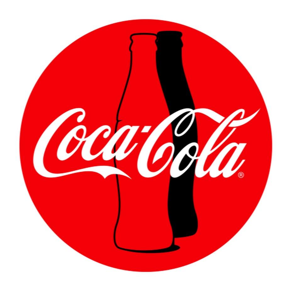 том, что картинки эмблемы кока-кола довольно зрелищное