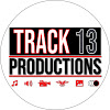 Track 13 Productions