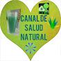 salud con la naturaleza