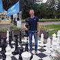 Шахматная школа - MaxSchool