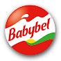 Babybel Belgium