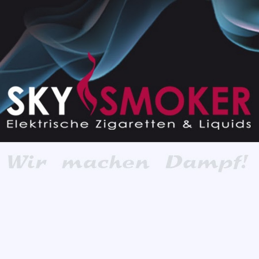 Skysmoker
