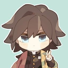 Kanny-chan