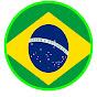 Bolsonaro Notícias 24H