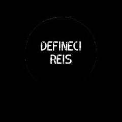 Treasure Hunter TR.