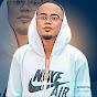 FIFTY BLACK HD