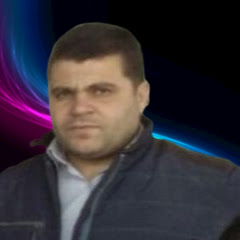 Mohammad Sharroof