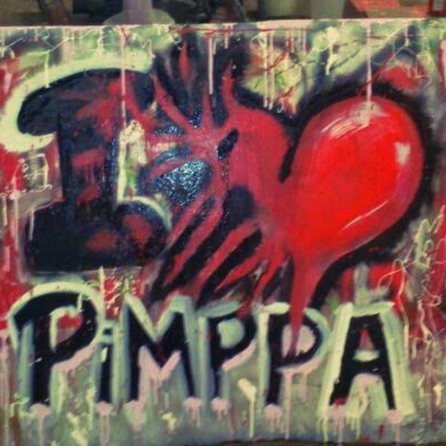 Pimppa