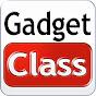 GadgetClass